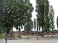 Auschwitz concentration camp II 10.JPG