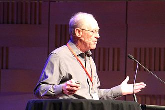 Skeptical Inquirer - Image: Aust Skeptic Con 2014 Frazier 1
