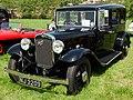 Austin 16-6 Berkeley Saloon (1934) - 14960168661.jpg