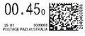 Australia MB2.jpg