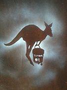 Australia steals Timor Oil