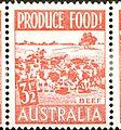 Australianstamp 1598.jpg