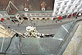 Austria-00856 - Looking Down (21076713731).jpg