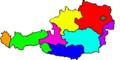 AustriaRegioni.png