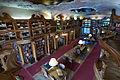 Austria - Schloss Leopoldskron Library - 2871.jpg