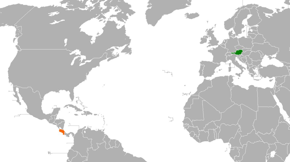 Relaciones austria costa rica wikipedia la enciclopedia libre gumiabroncs Image collections