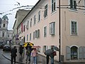 Austria august2010 0168.jpg