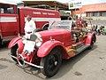 Austro-Daimler AS 20 (2008).JPG