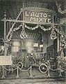 Auto-mixte-Parijs-1906.jpg