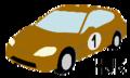 Auto racing color HJK.png