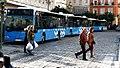 Autobuses 0001-e1396989376911.jpg