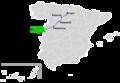 AutoviaA62.png