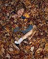 Autumn girl.jpg