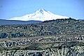 Avcılar 05 04 1999 Erciyes Dağı.jpg