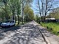 Avenue Illustration - Bobigny (FR93) - 2021-04-25 - 2.jpg