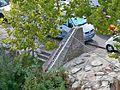 Avignon - échelle crue.jpg