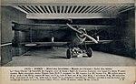 Avion Vieux Charles, Musée de l'armée.jpg