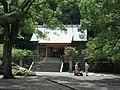 Awa Shrine (安房神社) - panoramio.jpg