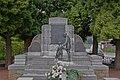 Awans - Monument.jpg