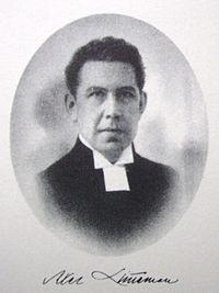Axel Lutteman 1936.JPG