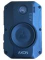 Axon body 3.png