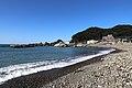 Ayukawa beach.jpg