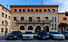 Ayuntamiento, Calamocha, Teruel, España, 2014-01-08, DD 05.JPG