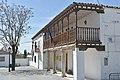 Ayuntamiento de Torrubia del Campo 05.jpg