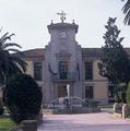 Ayuntamientonorena.PNG