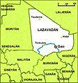 Azawad map-volapuk.jpg