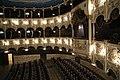 Azerbaijan State Musical Theatre (8).jpg