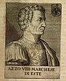 Azzo VIIII (IX, 9th) d'Este.jpg