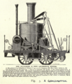 B&O Grasshopper locomotive.png