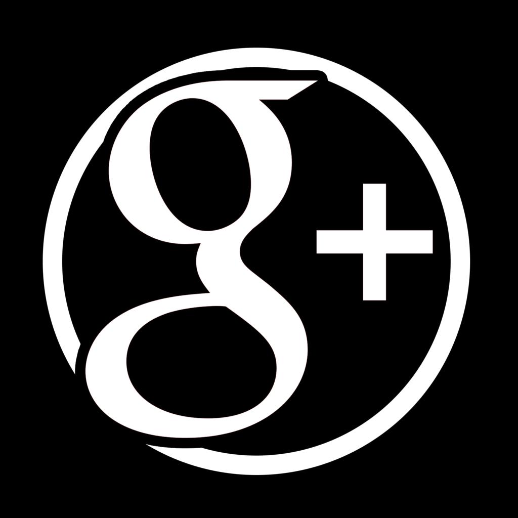 filebampw g iconpng wikimedia commons