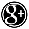 B&W G+ icon.png