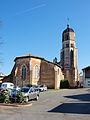 Bâgé-le-Châtel-FR-01-église-03.jpg