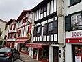 Bâtiments Pays basque 1.jpg