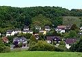 Bärenbach bei Kirn - panoramio.jpg