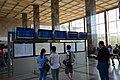 Bécs 2015-08-14, Westbahnhof, csarnok - panoramio (1).jpg