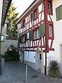 Bülach Brunngasse 14.JPG