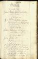 Bürgerverzeichnis-Charlottenburg-1711-1790-071.tif
