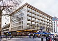 Bürogebäude Am Hof 20-26, Köln-5700.jpg