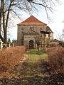 Březno (okres Mladá Boleslav), kostel II.jpg
