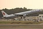 B-6385.jpg