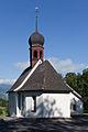 B-Kerns-Halten-Kapelle.jpg