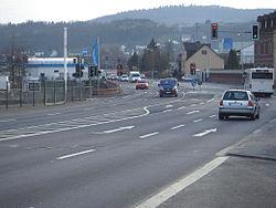 B253 in Dillenburg.JPG
