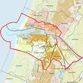 BAG woonplaatsen - Gemeente Velsen.png