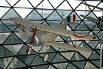 BAM-02-Nieuport N.XI B1 Bebe.jpg
