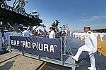 BAP Rio Piura PM-206 (33189919646).jpg