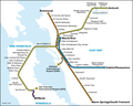 BART Sunday web map effective February 2019.png